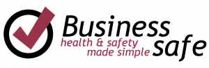 BusinessSafe-logo