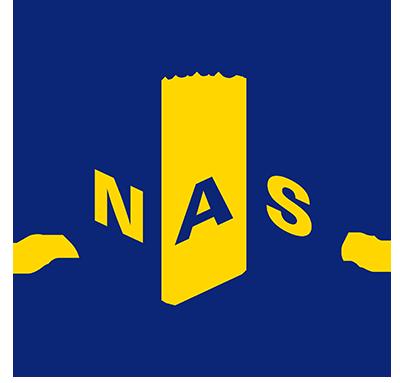 logo-NAS_400px